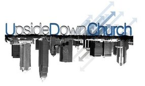 UpsideDown Church in Charlotte,NC 28220