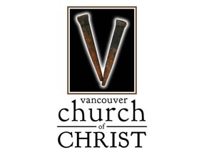 Vancouver Church of Christ in Vancouver,WA 98662-2199