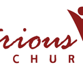 Victorious Life Church in Lewisville,TX 75067-8207
