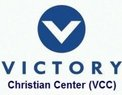 Victory Christian Center in Jeffersontown,KY 40299-3844
