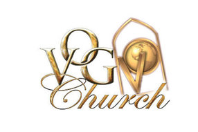 Victory Outreach Greeley in Greeley,CO 80631-8400