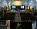 The Vine Wesleyan Church in Depew,NY 14043-3721