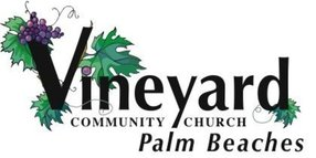 Vineyard Community Church Palm Beaches in Royal Palm Beach, fl,FL 33411