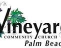 Vineyard Community Church Palm Beaches in Royal Palm Beach, fl,FL 33411