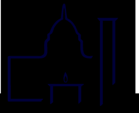 Washington House of Prayer in Washington,DC 20020-6910