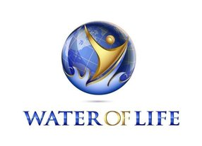 Water of Life Christian Church in Greenville,SC 29607