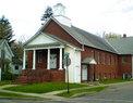 Waverly Christian & Missionary Alliance Church