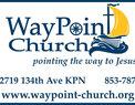 WayPoint Church