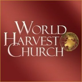 World Harvest Church of Yuma in Yuma,AZ 85364-5723