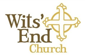 Wits' End Church in Seattle,WA 98133-7248