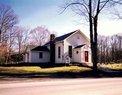 Wooddale United Methodist Church in East Stroudsburg,PA 18302-8428