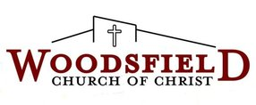 Woodsfield Church of Christ