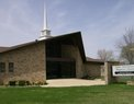 Zion Baptist Church - Taylor, MI