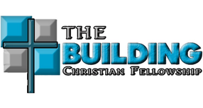 The Building Christian Fellowship in Fairfield,CA 94533-6008