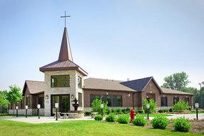 LifeSpring Community Church
