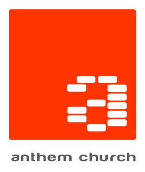 Anthem Church in Gainesville,FL 32608-9530
