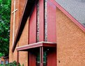 Community SDA Church of Englewood, NJ in Englewood,NJ 07631-2217