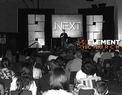 Element Church in Orlando,FL 32827-5706