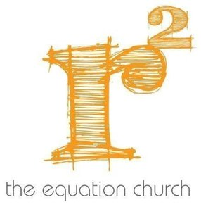 The Equation Church