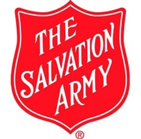 Soup Kitchen Salvation Army of Portsmouth, NH