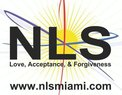New Life Sanctuary (NLS)