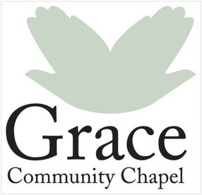 Grace Community Chapel of NJ in New Brunswick,NJ 08901-2101