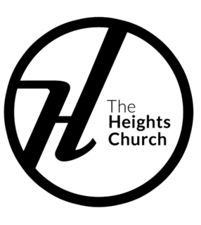 The Heights Church Marshall in Marshall,TX 75672-2646