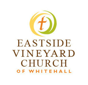 Eastside Vineyard Church of Whitehall in Whitehall,OH 43213