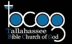 Bible Church of God of Tallahassee, FL in Tallahassee,FL 32318