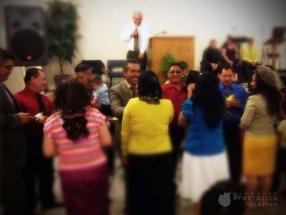 Asamblea Apostolica en Layton in Clearfield,UT 84015-1728