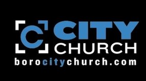 City Church in Murfreesboro,TN 37130-3522