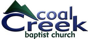 Coal Creek Baptist Church in Louisville,CO 80027-2548