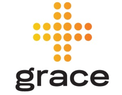 Grace Orlando in Orlando,FL 32804-3722