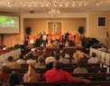 Easley Church of God