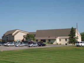 First Baptist Church of Basehor