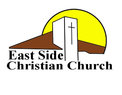 East Side Christian Church in Frankfort,IN 46041-2719