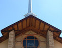 First United Methodist Church of Farmington NM in Farmington,NM 87401-6837