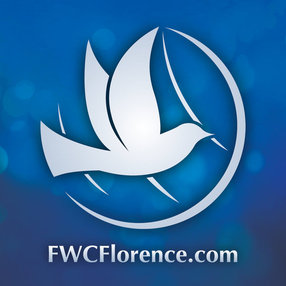 Family Worship Center (FWC Florence) in Florence,SC 29501-6303