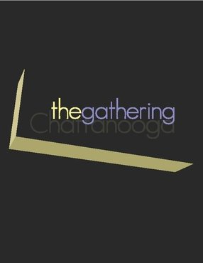 The Gathering in Hixson,TN 37343-5036