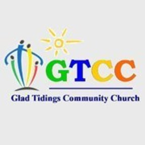 Glad Tidings Community Church in Wilmington,NC 28403-2559
