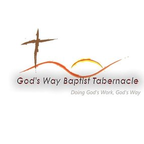 God's Way Baptist Tabernacle in Griffin,GA 30223-5705
