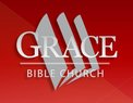 Grace Bible Church of Hayward