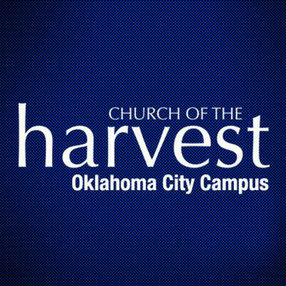 Church of the Harvest OKC Campus in Oklahoma City,OK 73121-4400