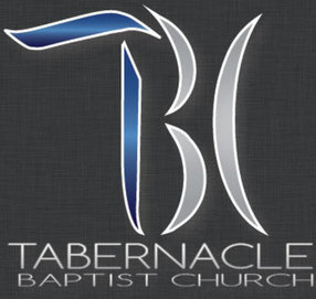 TBC (Tabernacle Baptist Church) in Alexandria,