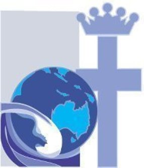 Kingdom Vision Ministries Global in Thomasville,NC 27360-8024