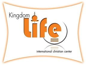 Kingdom Life International Christian Center
