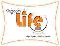 Kingdom Life International Christian Center