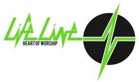 Lifeline Heart of Worship