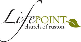 LifePoint Church of Ruston in Ruston,LA 71270-5832