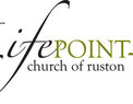 LifePoint Church of Ruston